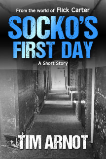 First Day Cover-ebook-s