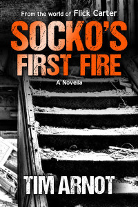 First-Fire-Cover-ebook-s