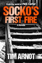 First-Fire-Cover-ebook-tt