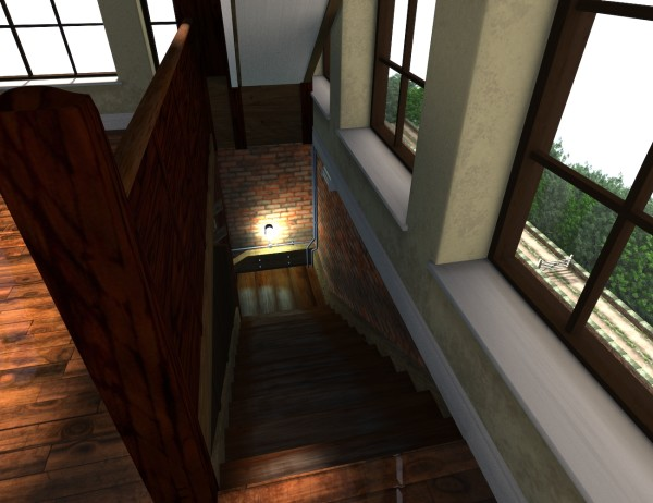 DS_SunRoomStairs